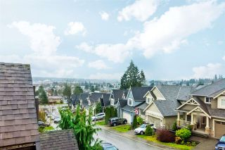 Photo 17: 6870 199A Street in Langley: Willoughby Heights House for sale : MLS®# R2231673