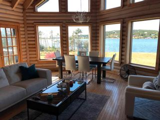 Photo 16: 20 Emerald Drive in Three Fathom Harbour: 31-Lawrencetown, Lake Echo, Porters Lake Residential for sale (Halifax-Dartmouth)  : MLS®# 202125417