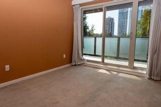 """Photo 11: 312 4363 HALIFAX Street in Burnaby: Brentwood Park Condo for sale in """"Brent Gardens"""" (Burnaby North)  : MLS®# R2601508"""