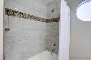 Photo 23: CARLSBAD WEST Townhouse for sale : 2 bedrooms : 4006 Layang Layang Circle #A in Carlsbad