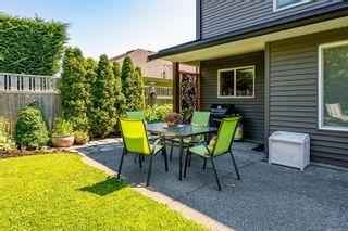 Photo 25: 2420 Avro Arrow Dr in : CV Comox (Town of) House for sale (Comox Valley)  : MLS®# 882382