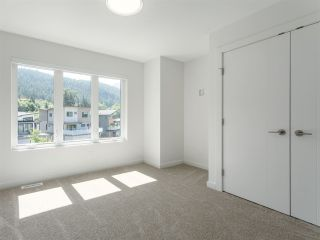"""Photo 14: 40289 ARISTOTLE Drive in Squamish: University Highlands House for sale in """"University Meadows"""" : MLS®# R2276980"""