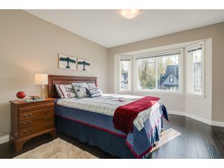 Photo 15: 21875 44 Avenue in Langley: Murrayville House for sale : MLS®# R2413242