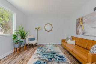 Photo 3: 904 7th Street East in Saskatoon: Haultain Residential for sale : MLS®# SK866208