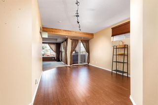 Photo 16: 351 SAGEWOOD Place SW: Airdrie Detached for sale : MLS®# A1013991