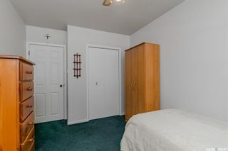Photo 10: 321 Vancouver Avenue North in Saskatoon: Mount Royal SA Residential for sale : MLS®# SK864230