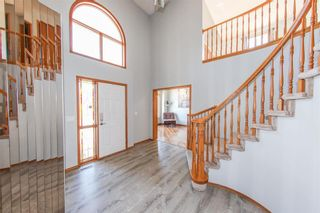 Photo 8: 232 HAY Avenue in St Andrews: House for sale : MLS®# 202123159