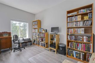 """Photo 6: 18 1219 BURKE MOUNTAIN Street in Coquitlam: Burke Mountain Townhouse for sale in """"REEF"""" : MLS®# R2292152"""