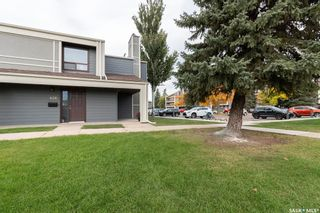 Photo 33: 416 510 Prairie Avenue in Saskatoon: Forest Grove Residential for sale : MLS®# SK871262