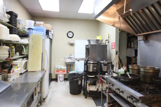 Photo 11: 106 78 TENTH Street in New Westminster: GlenBrooke North Commercial for sale : MLS®# C8039895
