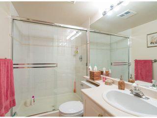 "Photo 12: 302 1655 GRANT Avenue in Port Coquitlam: Glenwood PQ Condo for sale in ""BENTON"" : MLS®# V1081330"