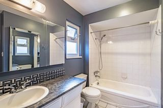 Photo 17: 10680 ROCHDALE Drive in Richmond: McNair House for sale : MLS®# R2617784