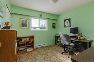 Photo 25: 3748 Howden Dr in : Na Uplands House for sale (Nanaimo)  : MLS®# 870582