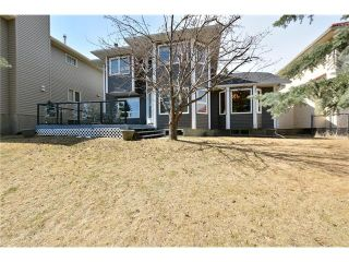 Photo 15: 610 EDGEBANK Place NW in Calgary: Edgemont House for sale : MLS®# C4110946