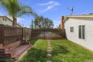 Photo 19: EAST ESCONDIDO House for sale : 3 bedrooms : 420 S Orleans Ave in Escondido