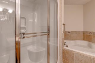 Photo 36: 344 2200 Marda Link SW in Calgary: Garrison Woods Apartment for sale : MLS®# A1144058