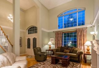 Photo 11: 369 PARK RIDGE Place in No City Value: Out of Town House for sale : MLS®# R2170614