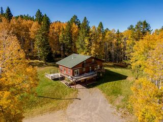 Photo 2: 200 162001 1315 Drive W: Rural Foothills County Detached for sale : MLS®# A1150282