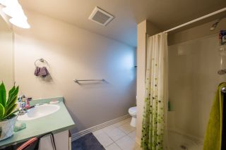Photo 19: 12198 IRVING Street in Maple Ridge: Northwest Maple Ridge House for sale : MLS®# R2216031