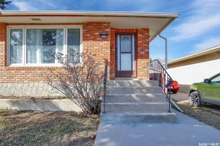 Photo 2: 7234-7236 Dewdney Avenue in Regina: Dieppe Place Residential for sale : MLS®# SK843196