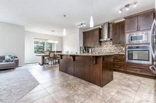Photo 8: 75 Nolancliff Crescent NW in Calgary: Nolan Hill Detached for sale : MLS®# A1134231