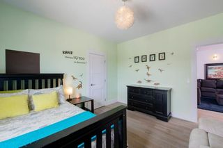 Photo 29: 21 Wentworth Hill SW in Calgary: West Springs Detached for sale : MLS®# A1109717
