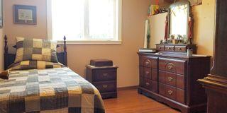 Photo 13: 111 Willow Street in Amherst: 101-Amherst,Brookdale,Warren Residential for sale (Northern Region)  : MLS®# 202100837