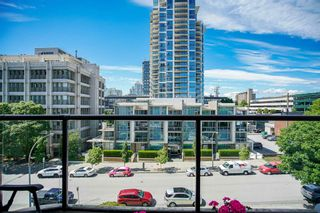 """Photo 13: 505 612 FIFTH Avenue in New Westminster: Uptown NW Condo for sale in """"FIFTH AVENUE"""" : MLS®# R2599706"""