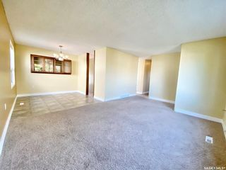 Photo 10: 116 Wright Crescent in Biggar: Residential for sale : MLS®# SK871376
