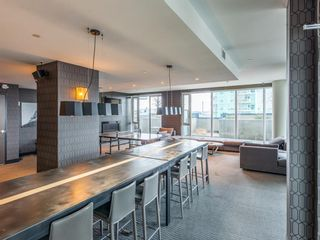 Photo 24: 1901 1122 3 Street SE in Calgary: Beltline Apartment for sale : MLS®# A1060161