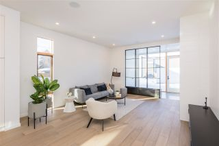 Photo 15: 7616 83 Avenue NW in Edmonton: Zone 18 House for sale : MLS®# E4228915