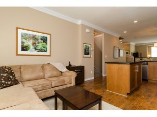 Photo 11: 20 3009 156 STREET in Surrey: Grandview Surrey Townhouse for sale (South Surrey White Rock)  : MLS®# R2000875