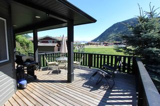 Photo 45: 95 Leighton Avenue: Chase House for sale (Shuswap)  : MLS®# 10182496