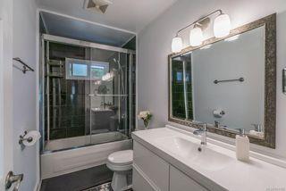 Photo 4: 3229 HAMMOND BAY Rd in : Na North Nanaimo House for sale (Nanaimo)  : MLS®# 864400