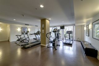 """Photo 20: 802 2982 BURLINGTON Drive in Coquitlam: North Coquitlam Condo for sale in """"Edgemont by Bosa"""" : MLS®# R2533991"""