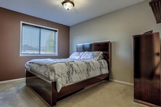 Photo 20: 108 ELGIN Manor SE in Calgary: McKenzie Towne Detached for sale : MLS®# A1032501