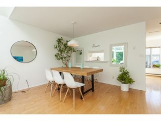 """Photo 7: 1137 ELM Street: White Rock Townhouse for sale in """"Marine Court"""" (South Surrey White Rock)  : MLS®# R2401346"""