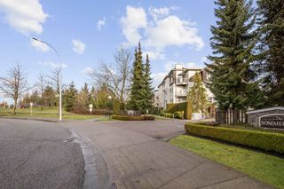 """Photo 24: 208 10186 155 Street in Surrey: Guildford Condo for sale in """"SOMMERSET"""" (North Surrey)  : MLS®# R2528619"""