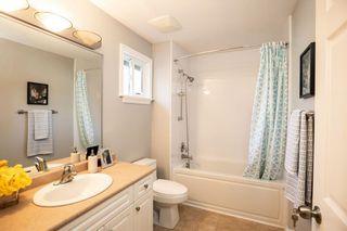 Photo 14: 14135 23A Avenue in Surrey: Sunnyside Park Surrey House for sale (South Surrey White Rock)  : MLS®# R2544362