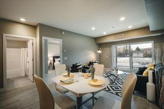 Photo 18: 326 1505 Molson Street in Winnipeg: Oakwood Estates Condominium for sale (3H)  : MLS®# 202122989