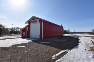 Photo 15: 111 119 Railway Avenue in Codette: Commercial for sale : MLS®# SK848628
