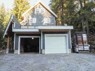 "Photo 17: 8124 ALDER Lane in Whistler: Alpine Meadows House for sale in ""ALPINE MEADOWS"" : MLS®# R2461935"