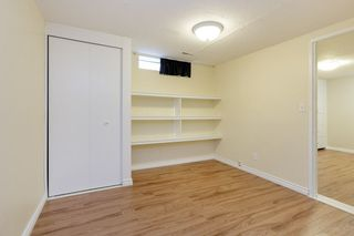 Photo 30: 98 3445 E 49TH Avenue in Vancouver: Killarney VE Townhouse for sale (Vancouver East)  : MLS®# R2548440