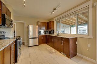 Photo 9: 12141 101 Street in Edmonton: Zone 08 House for sale : MLS®# E4249949