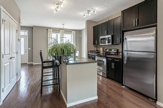 Photo 9: 71 CHAPALINA Square SE in Calgary: Chaparral Row/Townhouse for sale : MLS®# A1085856