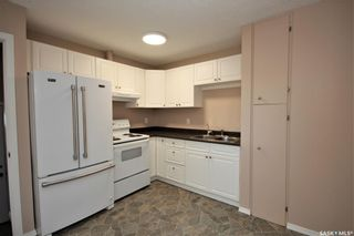 Photo 3: 1731 St. Laurent Drive in North Battleford: College Heights Residential for sale : MLS®# SK859184