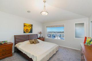 Photo 24: 162 Aspen Stone Terrace SW in Calgary: Aspen Woods Detached for sale : MLS®# A1069008