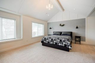 Photo 26: 12502 58A Avenue in Surrey: Panorama Ridge House for sale : MLS®# R2590463