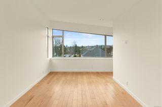 Photo 13: 5 2830 Irma St in : Vi Burnside Row/Townhouse for sale (Victoria)  : MLS®# 865677