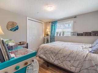 Photo 64: 3325 5th Ave in : PA Port Alberni Triplex for sale (Port Alberni)  : MLS®# 883467
